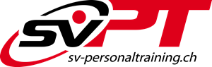 SV Personaltraining